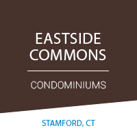 Eastside Commons Stamford CT