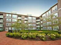 Eastside Commons | Stamford CT